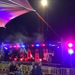 Truckshow Liessel 2014